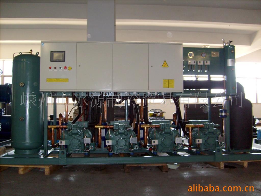 重庆制冷设备维修,重庆工业制冷设备维修
